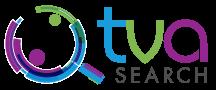 TVA-SEARCH-3RGB