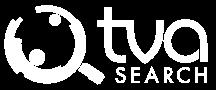 TVA-SEARCH-3white